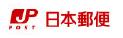 daibiki_logo